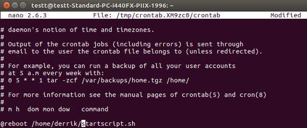 cron-add-bash-script-to-crontab