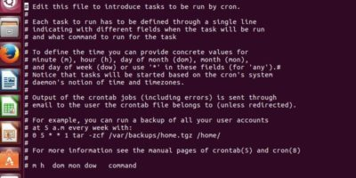 How to Run Bash Script as Root During Startup on Linux