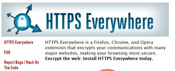 encryptchrome-https-everywhere_