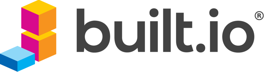 fbparsealts-builtio