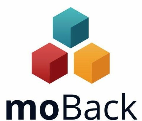 fbparsealts-moback