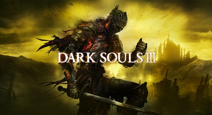 gamesfor2016-darksouls3