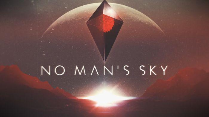gamesfor2016-nomansky