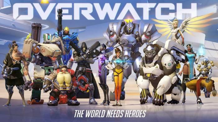 gamesfor2016-overwatch
