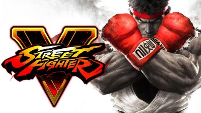 gamesfor2016-streetfighter