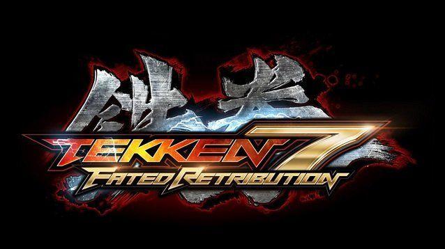 gamesfor2016-tekken7