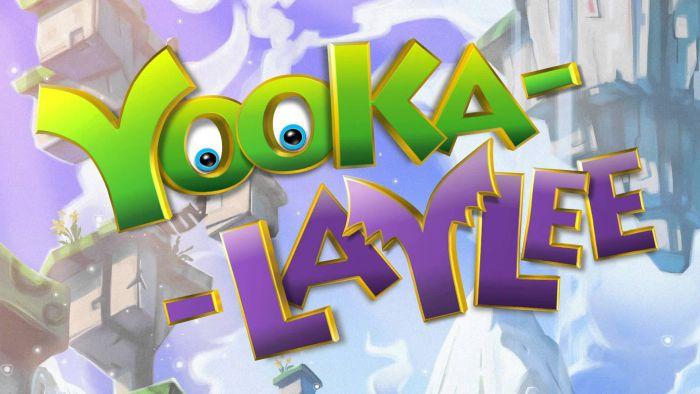gamesfor2016-yookalaylee