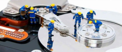 Worried About Your Hard Disk? Here Are 3 Ways to Check Hard Disk Health on Windows