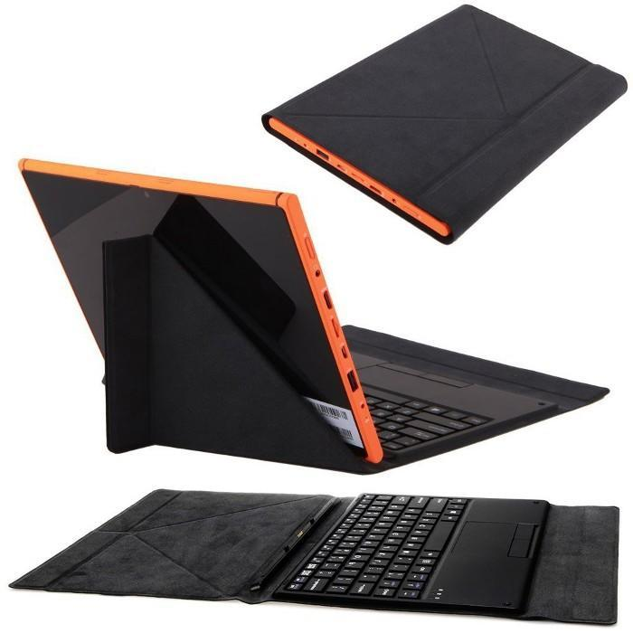 iclever-windows-tablet-case-stand