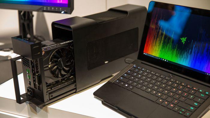 laptop42016-externalgpu
