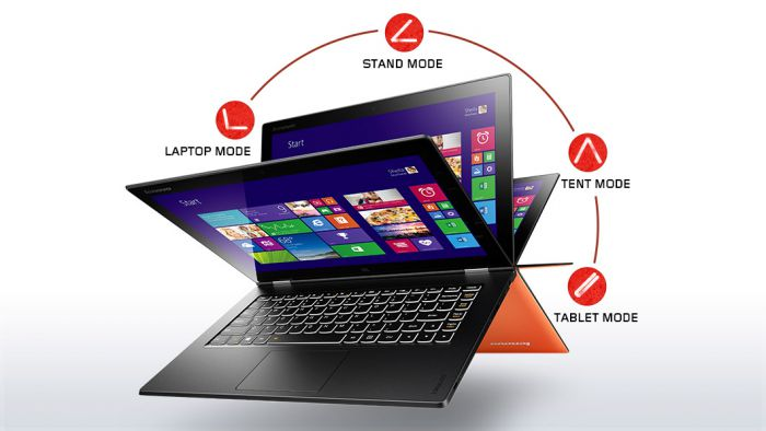 laptop42016-yoga