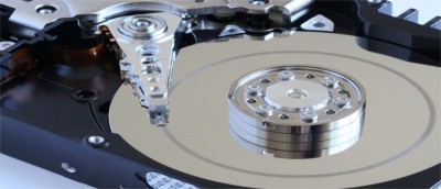 4 Ways to Back Up Your Entire Hard Drive on Linux