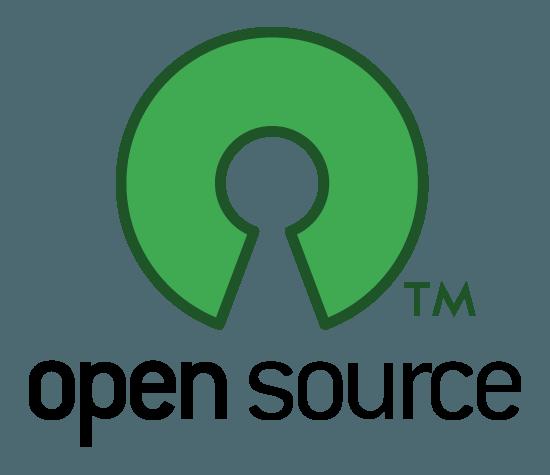 linux-open-source-logo