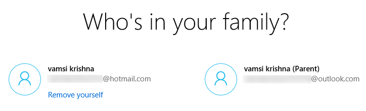 microsoft-family-child-added