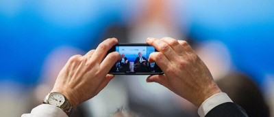 Should Mobile Devices Keep Seeking Higher Resolutions?