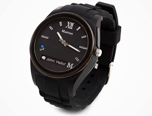 mtedeals-011116-martian-notifier-smartwatch