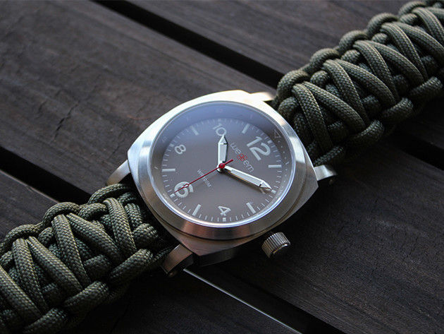 mtedeals-011116-traveler-paracord-watch