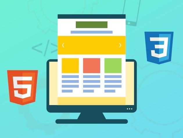 mtedeals-011416-complete-web-development-course
