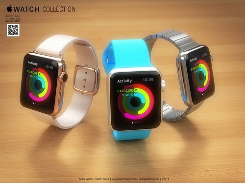 mtedeals-012016-apple-watch-collection