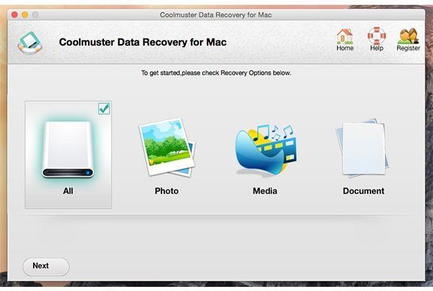 mtedeals-013016-data-recovery-mac