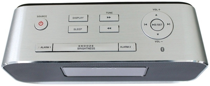 neon-alarm-clock-buttons