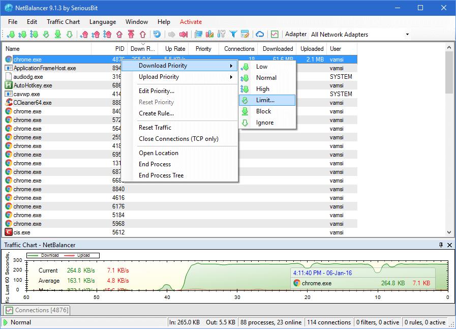 netbalancer-select-option-limit