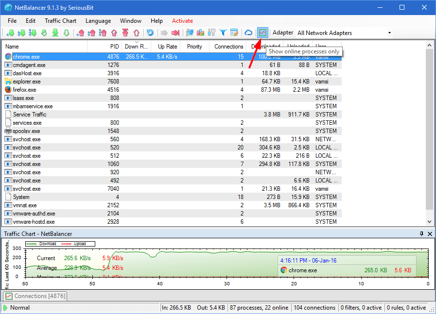 netbalancer-show-online-processes