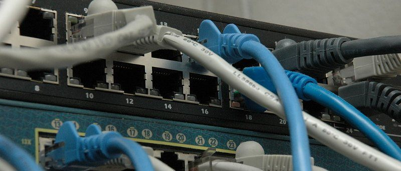 netstat-network-connection-featured