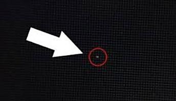 pixels-dead-stuck