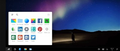 Run Android on Desktop Computers with Remix OS