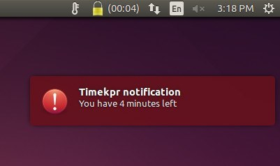 timekpr-notification