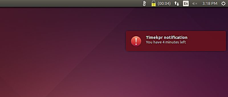 How to Download, Install, and Use Parental Control App TimeKpr on Ubuntu