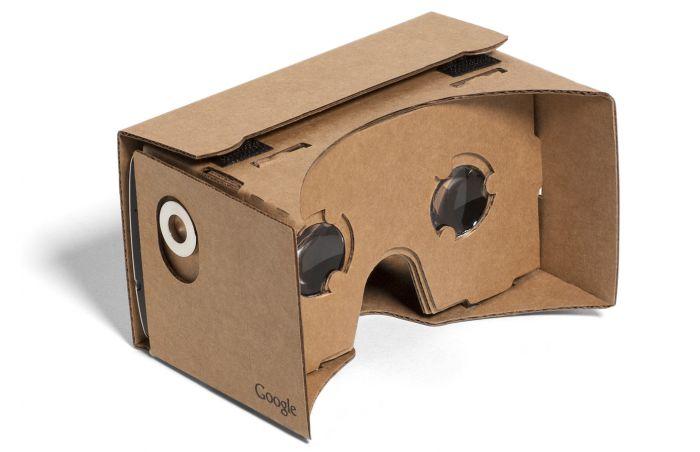 vrwhatyouneed-cardboard