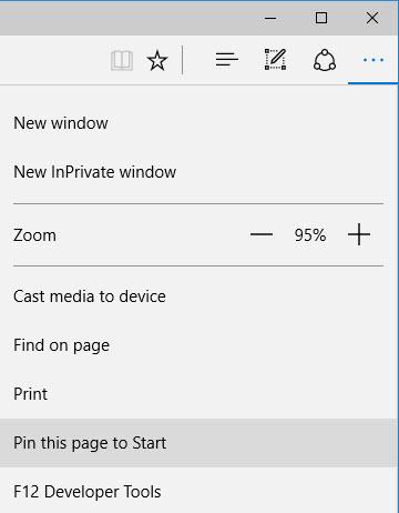 win10-pin-websites-to-start-menu-edge-pin-to-start