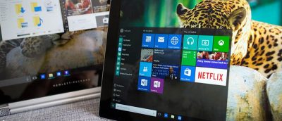How to Add Website Links to Windows 10 Start Menu