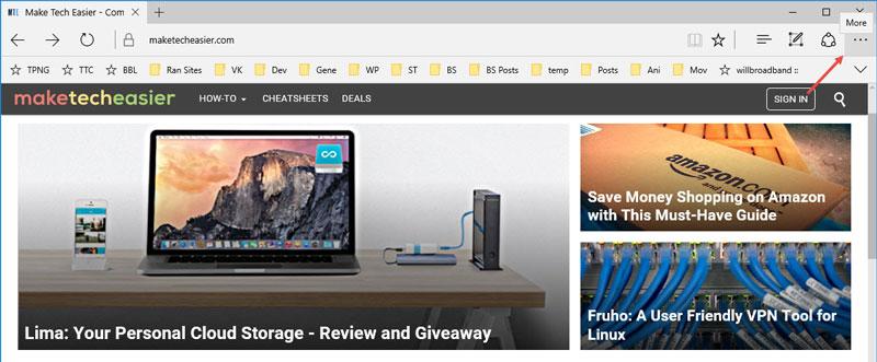 win10-pin-websites-to-start-menu-select-edge-menu