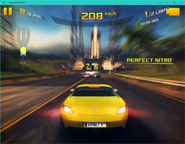 windows-10-games-asphalt