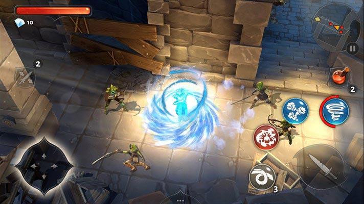 windows-10-games-dungeon-hunter