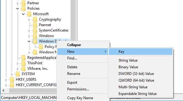 windows-defender-new-key