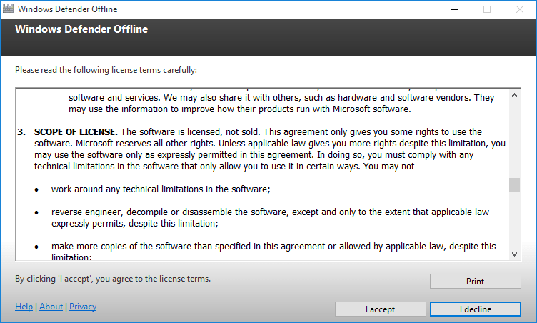 windows-defender-offline-agree-terms