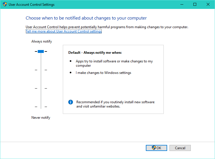windows-uac-settings1