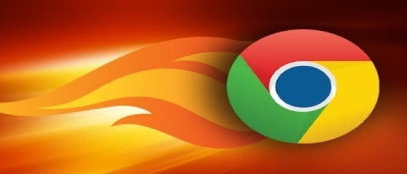 5 Chrome Extensions For Lightning Fast Browsing