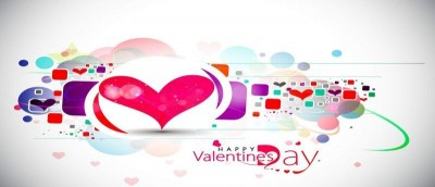 6 Lovely Windows Themes to Use This Valentine's Day