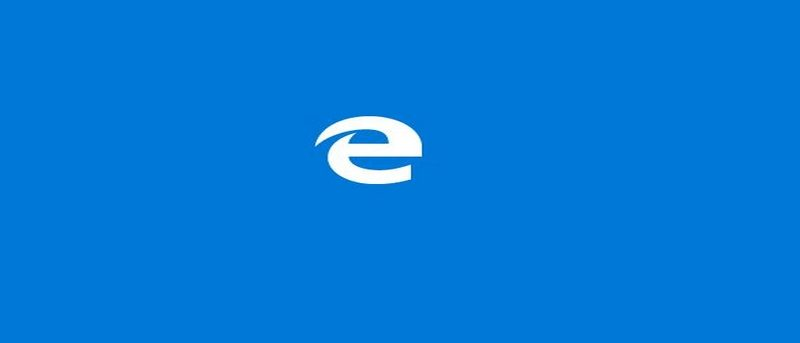 How To Block Edge Browser In Windows 10
