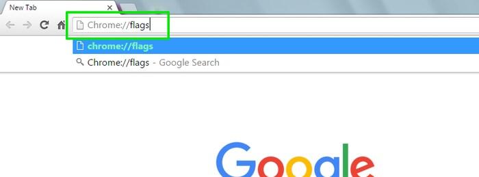 Chrome-Offline-Mode-Chrome-Flags
