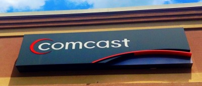 Comcast Data Cap: What You Really Need to Know