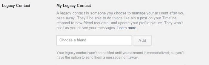 Facebook_Adjustments_Legacy