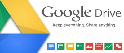 Get More from Google Drive with These Tips and Tricks