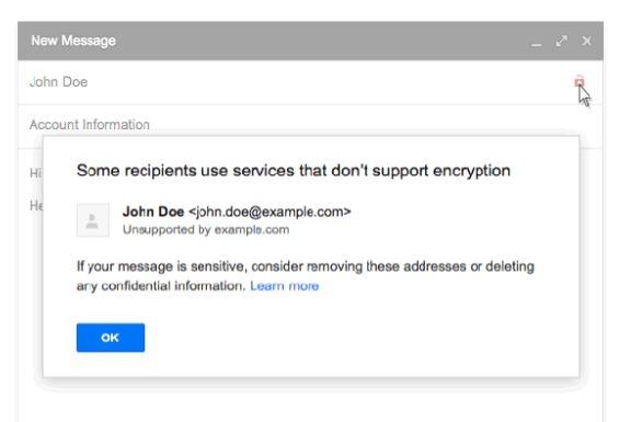 Gmail_Security_Lock_Info