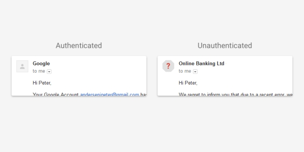 Gmail_Security_No_Authenticated